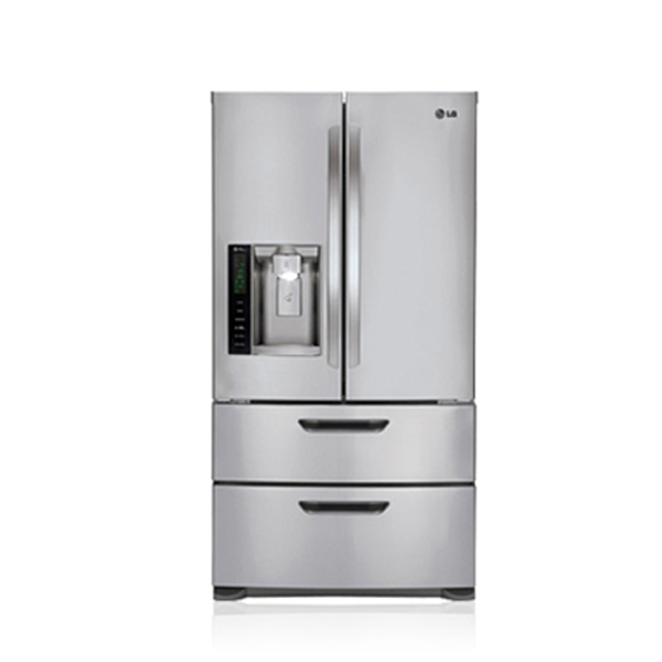 Lg Refrigerators Chat Room Reviews