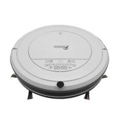 Brand New Pursonic White I9 Robotic Vacuum Cleaner