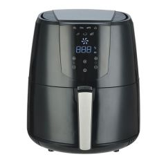 Brand New Kitchen Couture Digital 4.2L Air Fryer