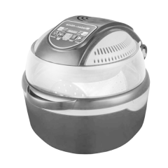 Smith and Nobel 12LWhite Air Fryer