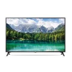 """LG 49LV340C 49"""" FHD Creston Certified Commercial Lite TV - Factory Second 2nd"""