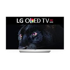 "LG 65EF950T 65"" (164cm) 4K Ultra HD Smart OLED TV - Refurbished"