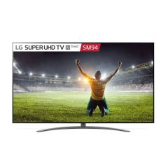 """LG 65SM9450PTA 65"""" (164cm) SUHD TV w/Full Array Dimming Pro - Factory Second 2nd"""