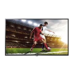 LG 65UT640S0TA 65'' Ultra HD TV Signage Commercial TV - Factory Seconds 2nd