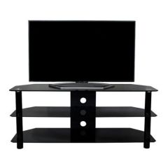 Brand New Gecko A469 TV Corner Unit