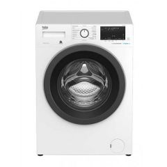 Beko BFL7510W 7.5kg 1200rpm Front Load Washing Machine - Factory Seconds 2nd