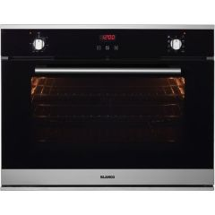 Blanco BOSE79X 75cm Built-In Electric Oven - Carton Damaged