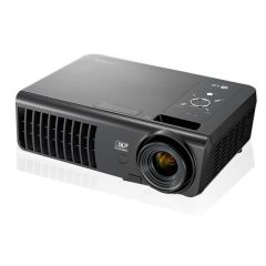 LG BX324 Compact And Functional Business Projector - Factory Second 2nd