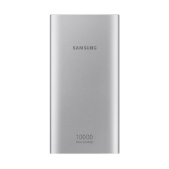 Brand New Samsung EB-P1100CSEGWW 10.A 2 Port TypeC Fast Charge Battery Pack
