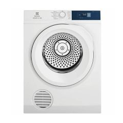 Electrolux EDV605H3WB 6kg SensorDry Vented Tumble Dryer - Factory Seconds 2nd