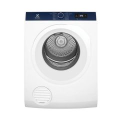Electrolux EDV705HQWA 7.0kg Vented Tumble Dryer - Factory Seconds 2nd