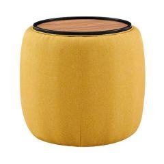 Delonghi HX65L22 Ceramic Panel Portable Heater - Factory Seconds 2nd