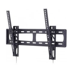 "Brand New GKD-P07MKII 32""-65"" TV Wall Mount Bracket with Spring Locking System"