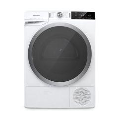 Hisense HDHA80 8kg Heat Pump Dryer - Factory Seconds 2nd
