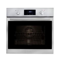 ILVE ILO60DCX 60cm Built-in Multifunction Electric Oven - Carton Damaged