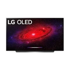 "LG OLED65CXPTA 65""(164cm) 4K Smart Self-Lit OLED TV w/AI ThinQ® - Factory Seconds 2nd"
