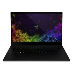 Razer Blade 15.6in FHD i7 8750H GTX 1060 256G SSD Gaming Laptop - Factory Second 2nd