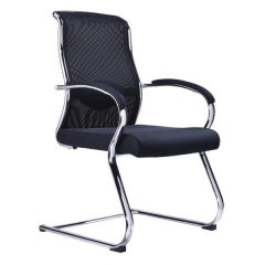Brand New Riccione Lux RLC-JL-1109S Chiara Waiting Room Office Chair