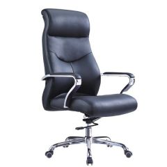 Brand New Riccione Lux RLK-DJL-1306H Karlotta High Back Office Chair