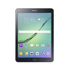 "Samsung SM-T813NZKFXSA 9.7"" Galaxy Tab S2  64GB Wi-Fi - Refurbished"