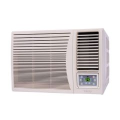Brand New Teco TWW22HFWDG 2.2kW Reverse Cycle Window Wall Air Conditioner