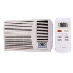 Brand New Teco TWW40HFWDG 4.0kW Reverse Cycle Window Wall Air Conditioner