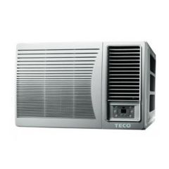 Brand New TECO TWW53HFCG 5.3kw Window Wall Air Conditioner
