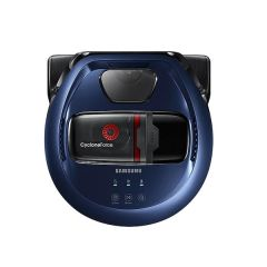Samsung VR10M7010UB Blue Powerbot x20 Robot Vacuum Cleaner - Factory Second 2nd