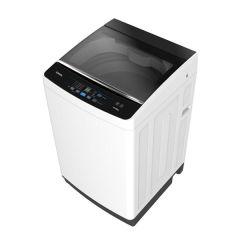 Brand New CHiQ WTL80W White 8kg Top Load Washing Machine
