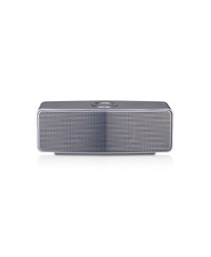 LG NP8350 Smart Hi-Fi Wireless Network Portable Speaker - Factory Second 2nd