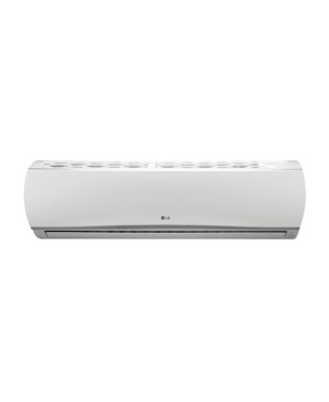 LG E32AWN-13 LG - E32AWN-13 Inverter Air Conditioner - Factory Seconds 2nd