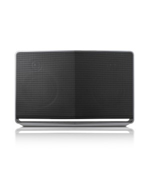 LG Factory Second NP8540 Smart Hi-Fi Wireless Stable Network Speaker - 2nd