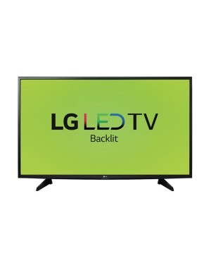"LG 55LH575T 55"" 139cm Full HD LED LCD TV - Factory Second 2nd"