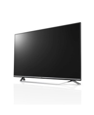 "LG 55UF770T 55"" (139cm) 4K Ultra HD webOS Smart LED LCD TV - Factory Second 2nd"