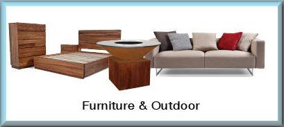 Furniture & Outdoor